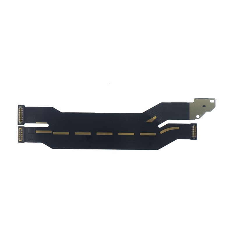 OnePlus 6T Replacement LCD Connector Flex Cable