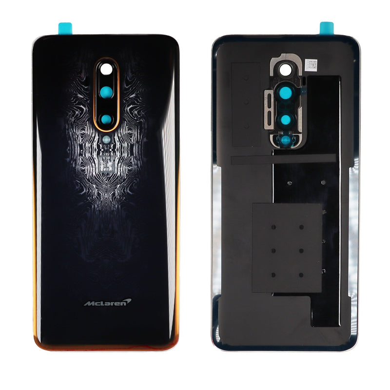 Oneplus 7T Pro Mclaren Edition Replacement Rear Cover Panel