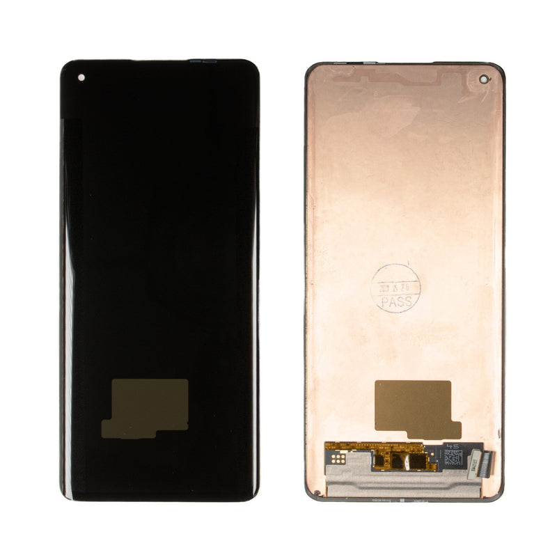 Oneplus 8 Replacement LCD Glass Touch Screen