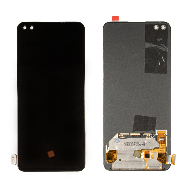 Oneplus Nord Replacement LCD Glass Touch Screen