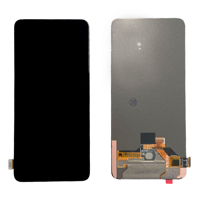 Oppo Reno 10X Zoom / Reno 5G Replacement LCD Screen