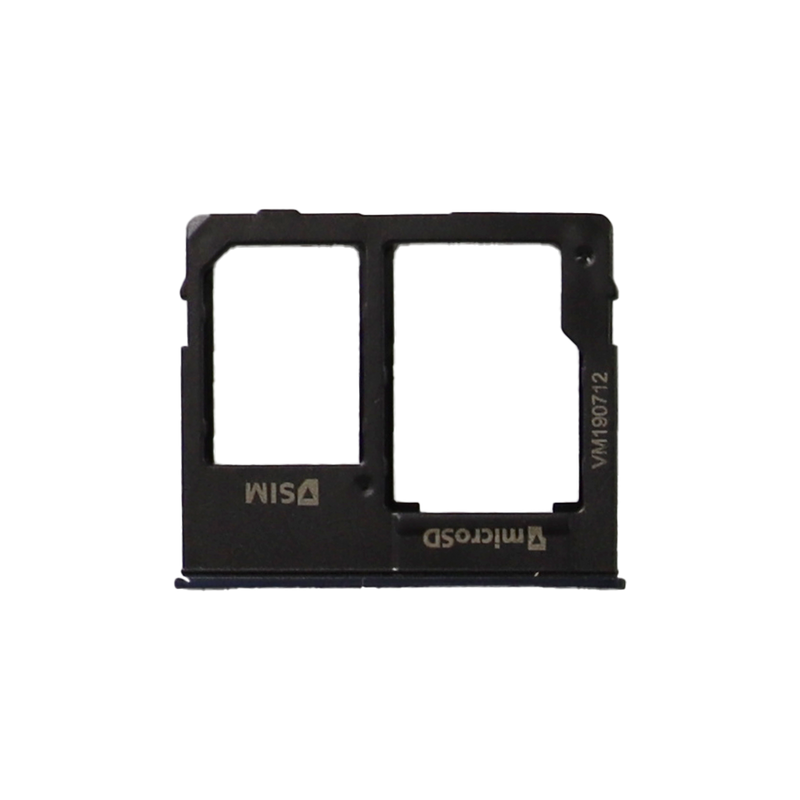 Samsung Galaxy A10e Replacement SIM Card Tray
