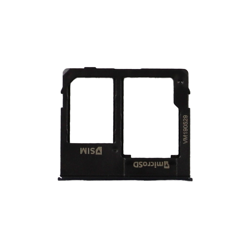 Samsung Galaxy A11 Replacement SIM Card Tray