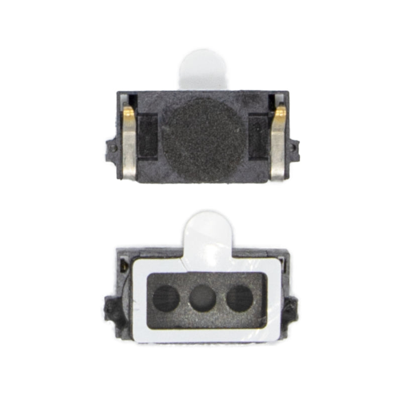 Samsung Galaxy A41 Replacement Earpiece Speaker