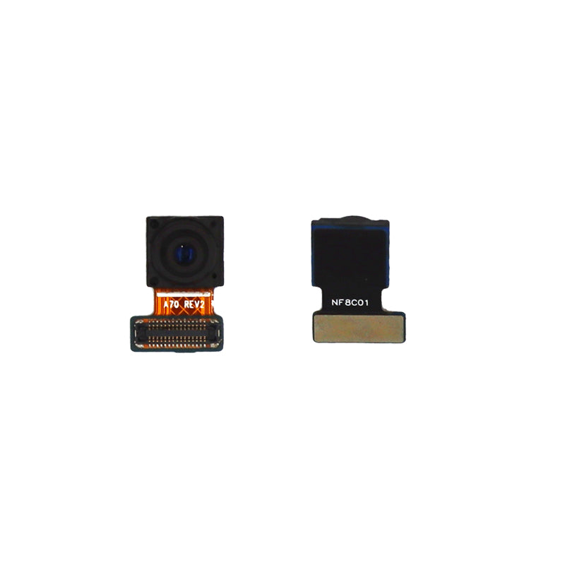 Samsung Galaxy A70 Front Facing Camera Module