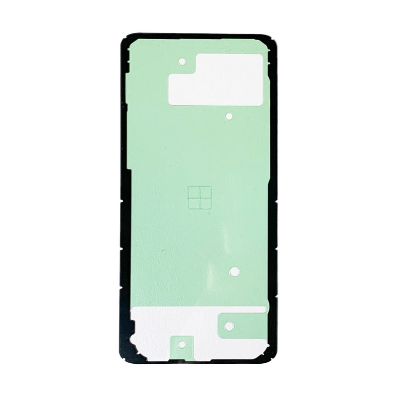Samsung Galaxy A8 2018 Battery Back Cover Adhesive Sticker
