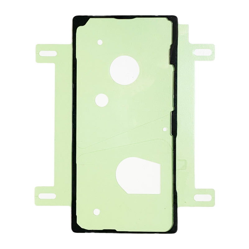 Samsung Galaxy Note 20 Ultra Battery Back Cover Adhesive Sticker
