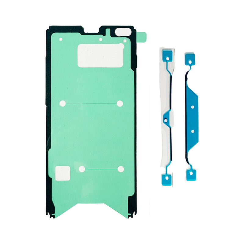 Samsung Galaxy S10 Plus Screen Adhesive for Assembly Sticker