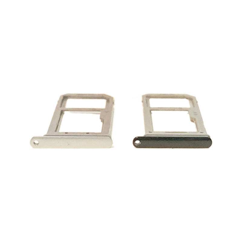 Samsung Galaxy S10 Replacement SIM Card Tray