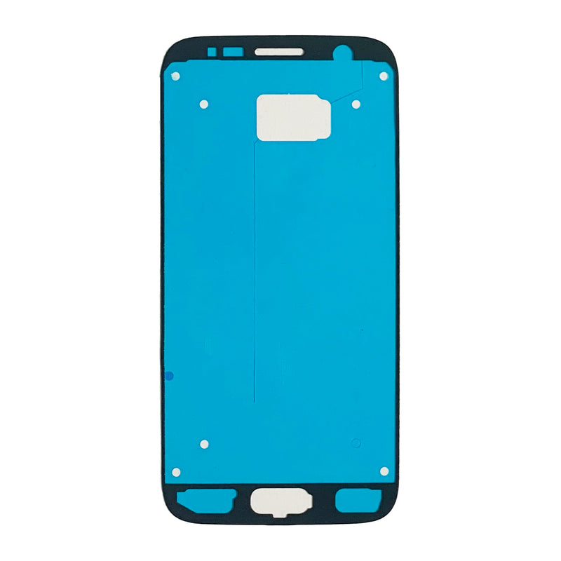 Samsung Galaxy S7 Front Housing Adhesive / Sticker