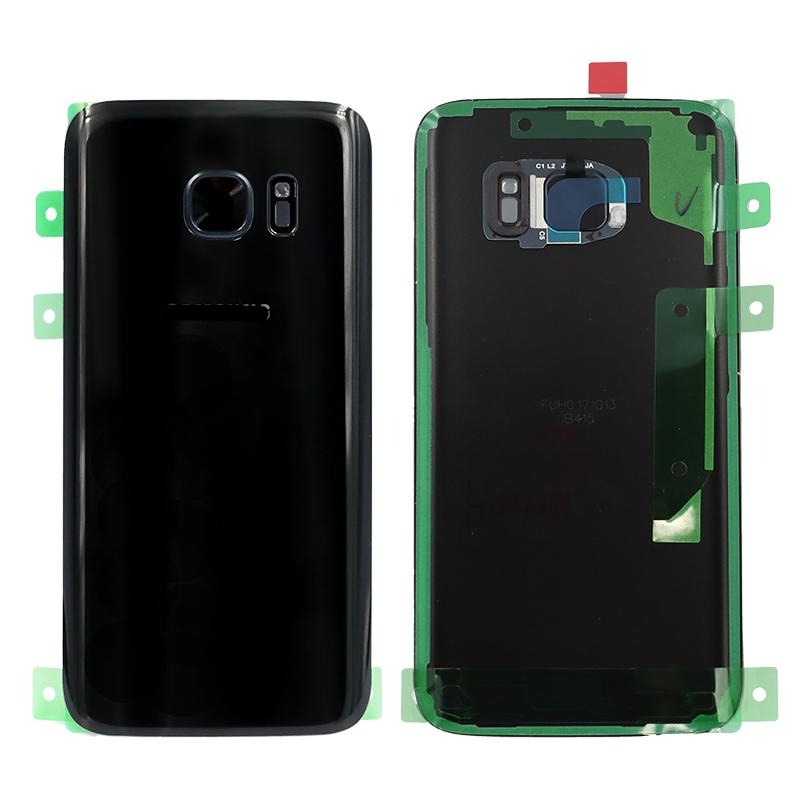 Samsung Galaxy S7 Replacement Rear Glass Panel / Back Cover