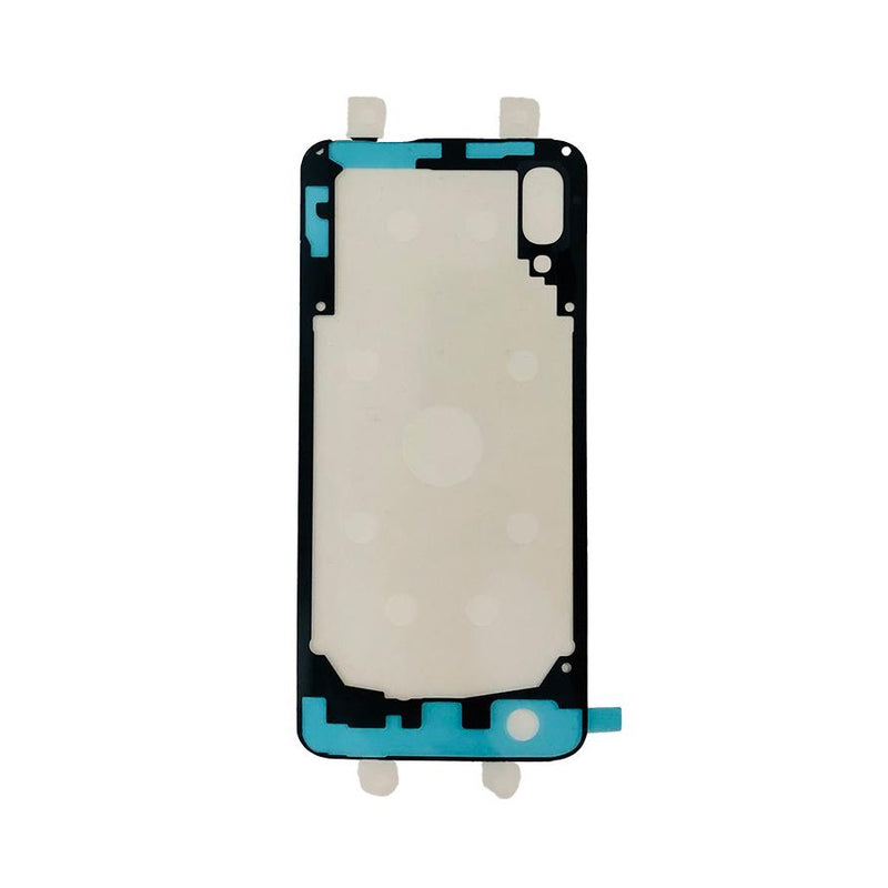 Samsung Galaxy A20 Replacement Rear Cover Adhesive Pack