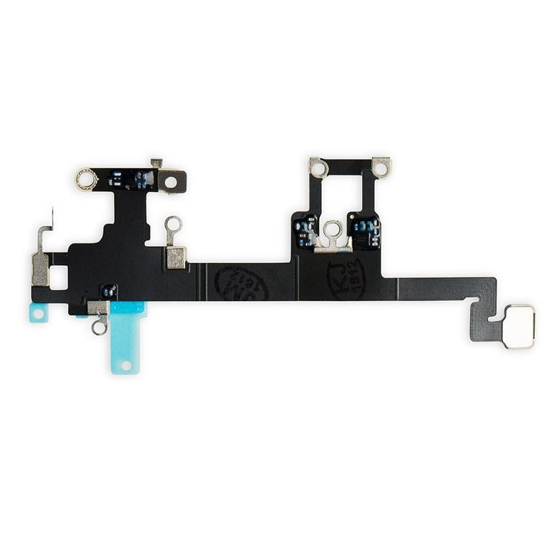 iPhone XR Upper Antenna Flex Cable