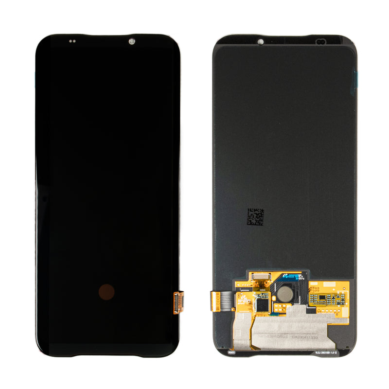 Xiaomi Black Shark 2 Replacement LCD Glass Touch Screen