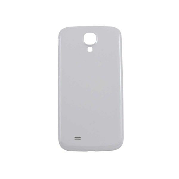 Samsung Galaxy S4 Replacement Rear Glass Panel / Back Cover