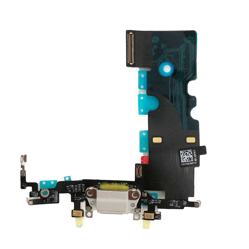iPhone 8 Charging Port Flex Cable