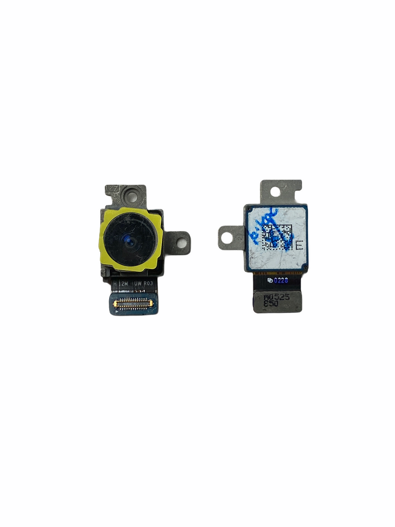 Samsung Galaxy S20 Ultra Replacement Rear Camera
