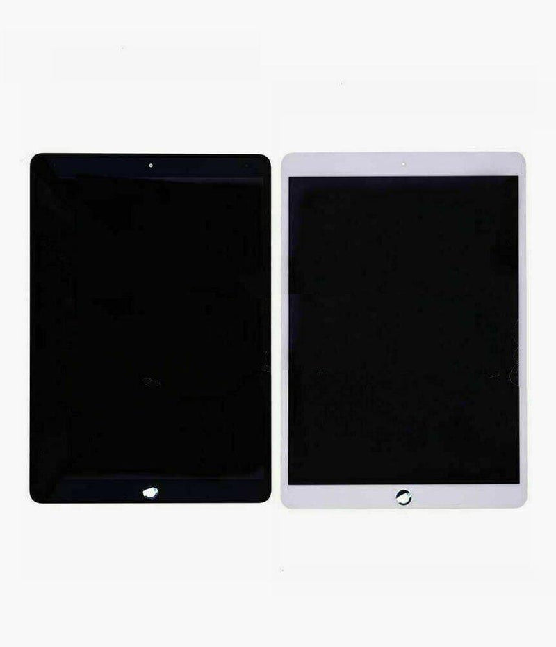 iPad Air 2 Replacement LCD Screen