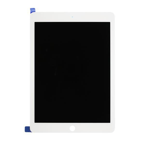iPad Pro 9.7-inch Replacement LCD Screen