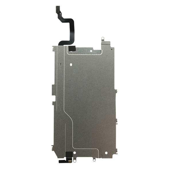 iPhone 6 LCD Shield Plate and Home Button