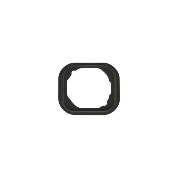 iPhone 6S Home Button Rubber