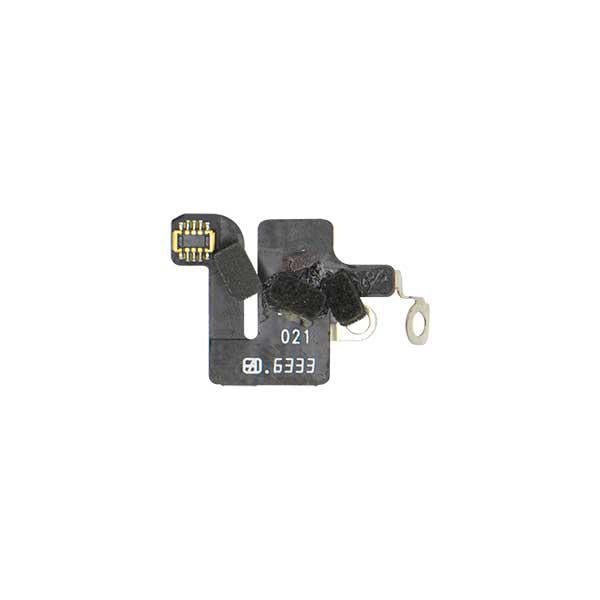 iPhone 7 Wi-Fi Diversity Antenna Flex Cable