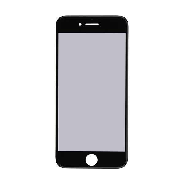 iPhone 7 Plus Glass Lens Screen and Parts