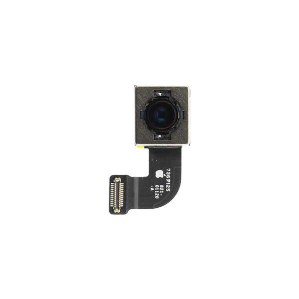 iPhone 8 Replacement Rear Camera