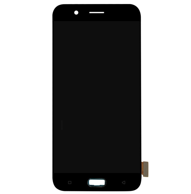 Oppo R11 Replacement LCD / Glass Screen