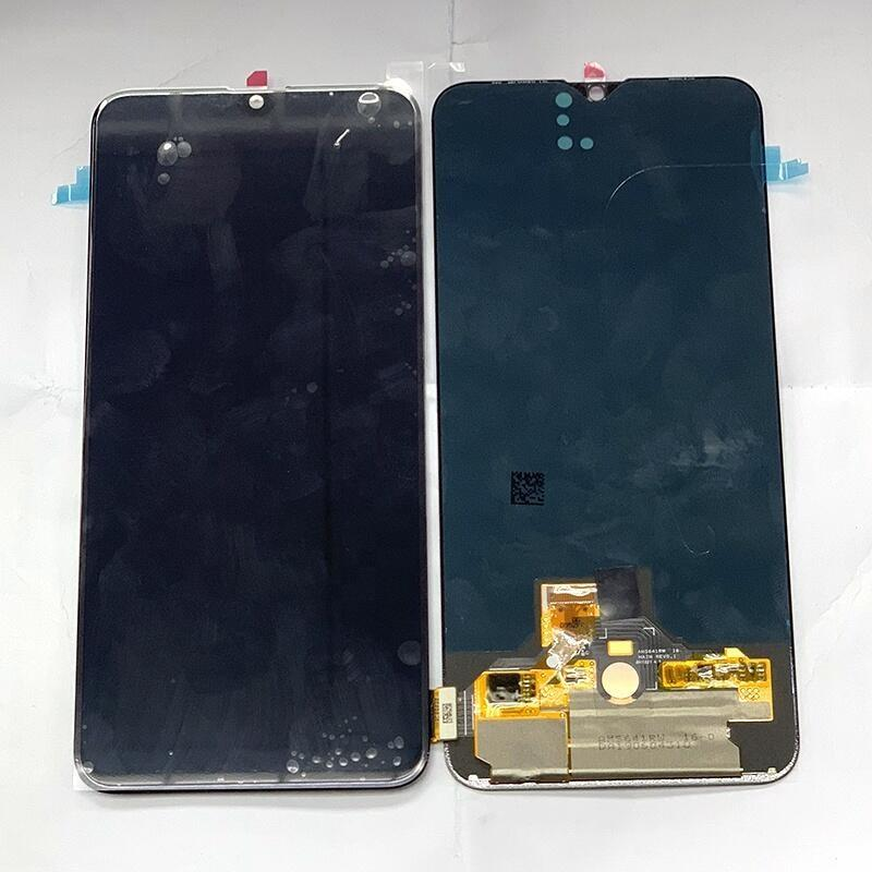 Oppo Reno Z Replacement LCD / Glass Screen