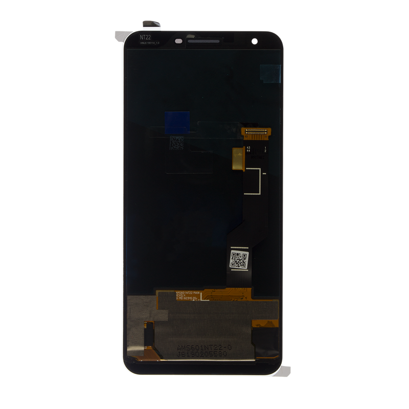 Google Pixel 3a xl Replacement LCD Screen