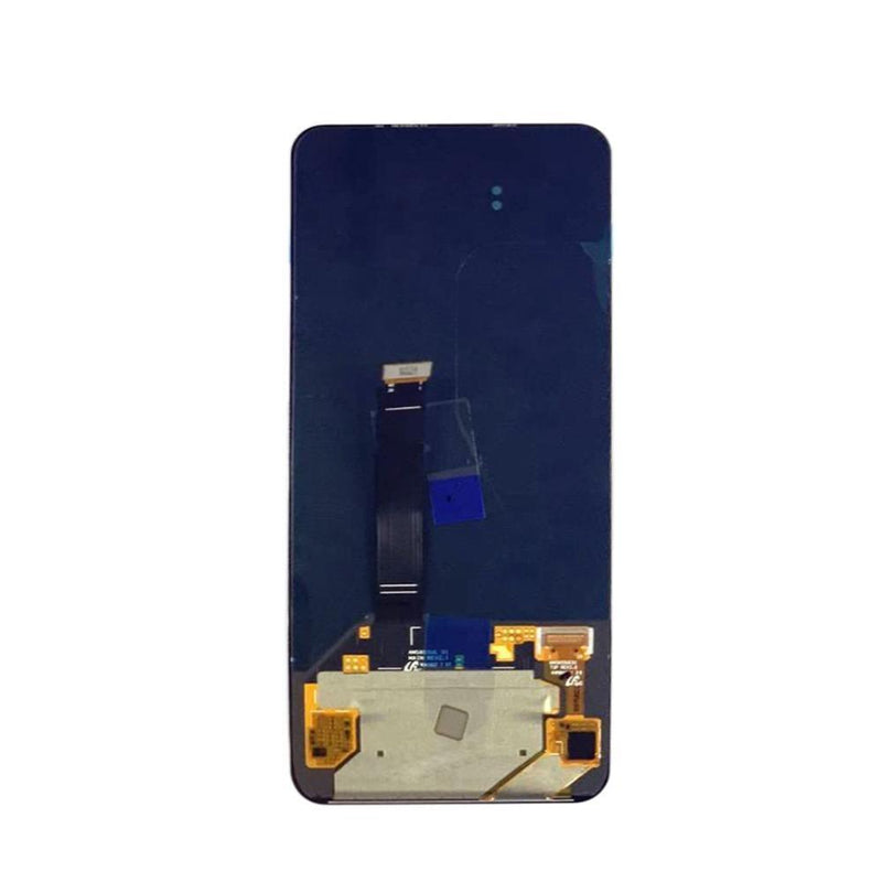 Oppo Reno 2 Replacement LCD / Glass Screen