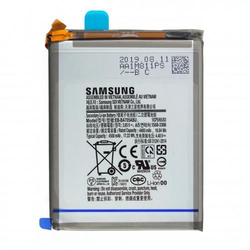 Samsung Galaxy A70 Replacement Battery