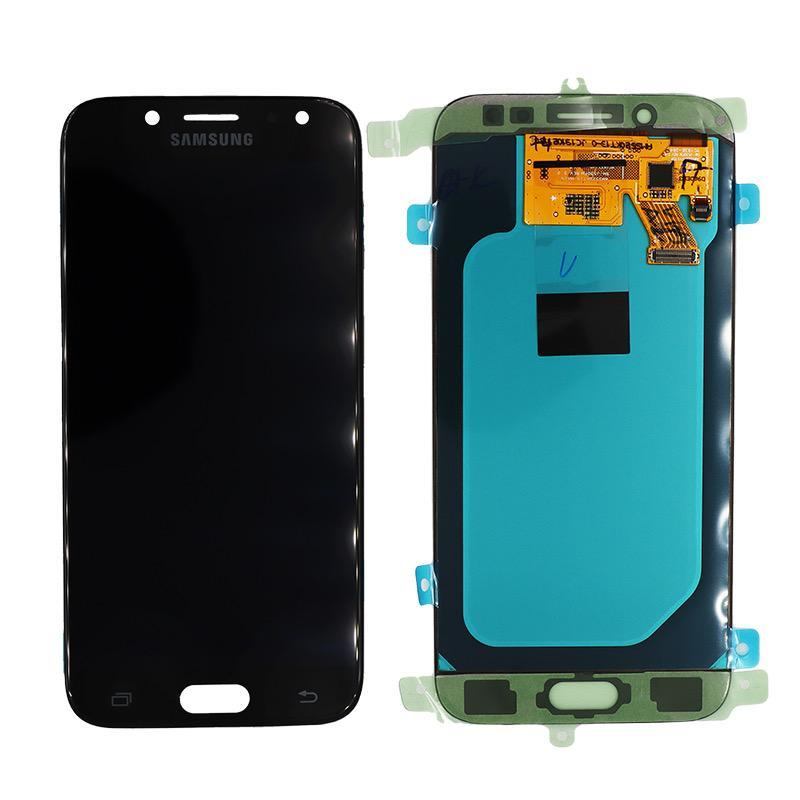 Samsung Galaxy J5 Pro Replacement LCD Screen Assembly OEM Service Pack