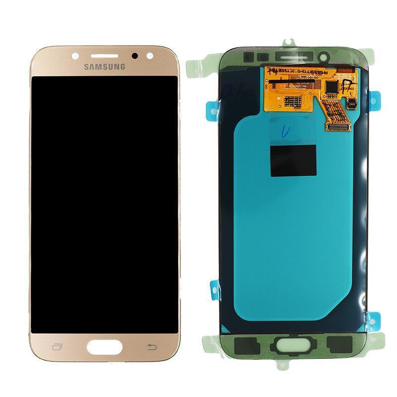 Samsung Galaxy J5 Pro Replacement LCD Screen