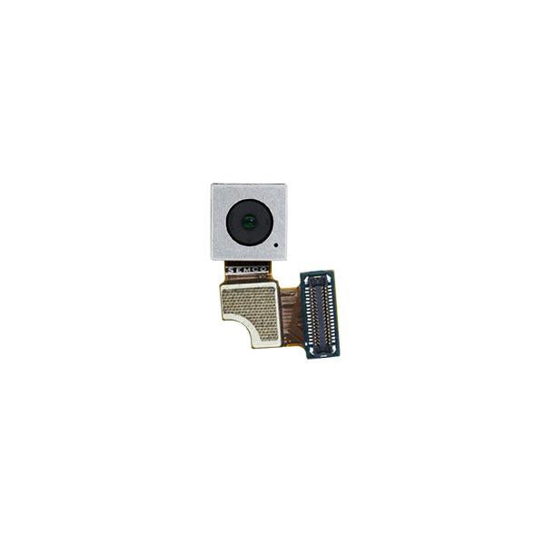 Samsung Galaxy S3 Replacement Rear Facing Camera Module