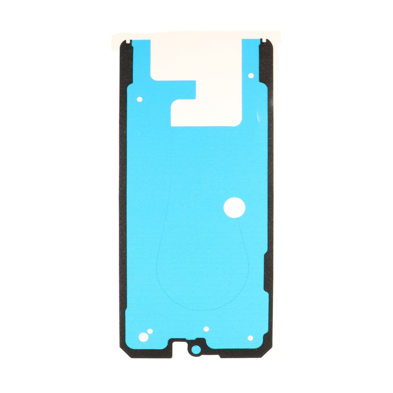 Samsung Galaxy S20 Ultra Screen Adhesive for Assembly Sticker