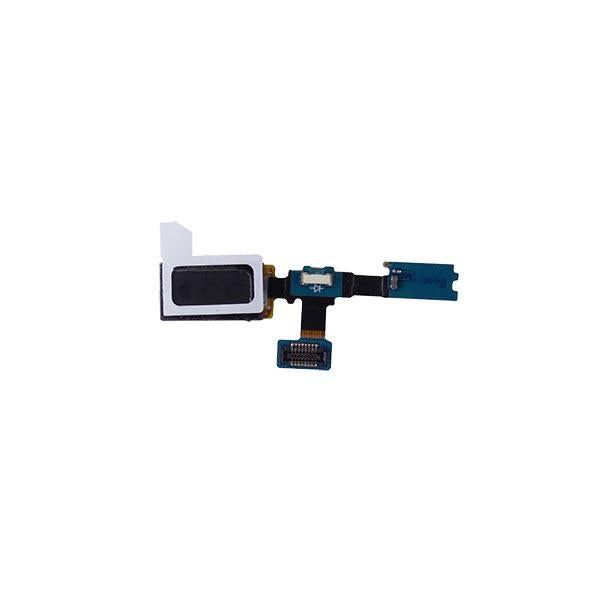 Samsung Galaxy S4 Replacement Earpiece Speaker Module