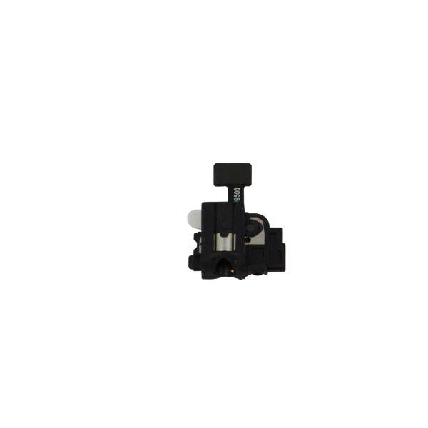 Samsung Galaxy S4 AUX Headphone Jack Flex Cable Parts