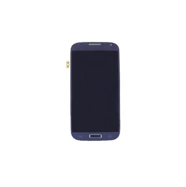 Samsung Galaxy S4 Replacement LCD Screen Display OEM Service Pack in Black