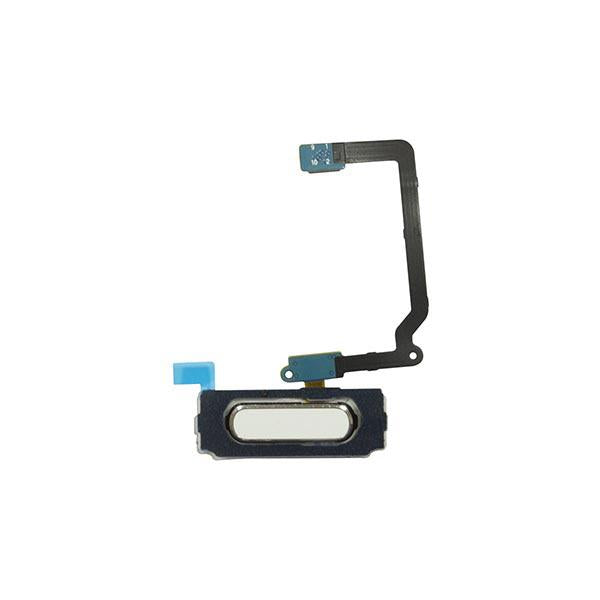 Samsung Galaxy S5 Home Button Flex Cable Parts