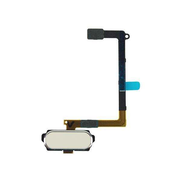Samsung Galaxy S6 Home Button Flex Cable