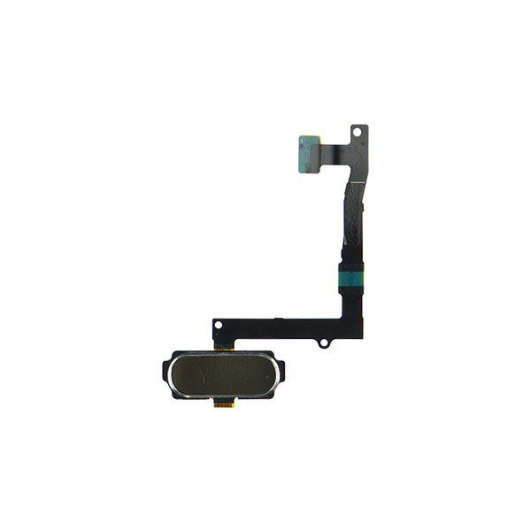 Samsung Galaxy S6 Edge Plus Home Button Flex Cable