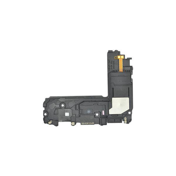 Samsung Galaxy S8 Plus Loud Speaker Parts