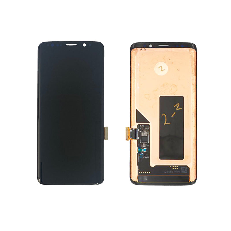 Samsung Galaxy S9 Replacement LCD Screen Display Refurbished