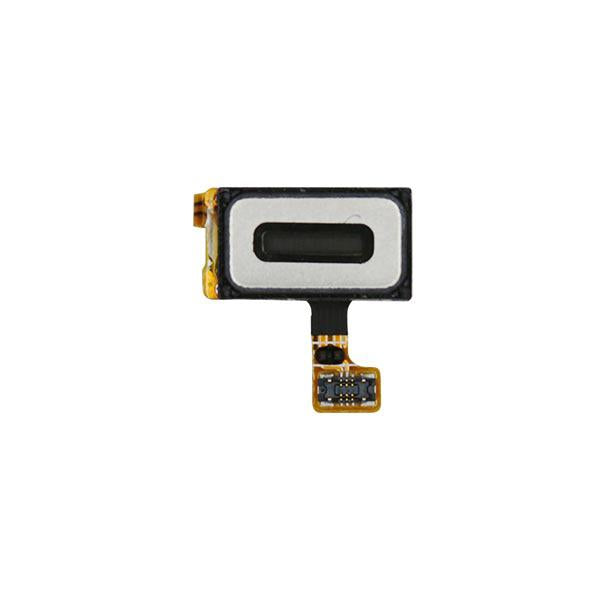 Samsung Galaxy S7 Replacement Earpiece Speaker Module