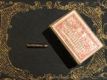 Charger l'image dans la galerie, Antique nibs x 5 / アンティーク ペン先 x 5