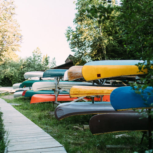 9 Minnesota Adventures for Your Summer Bucket List