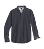 Men's Stretch Woven Shirts