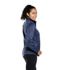 Women's Stabilizer